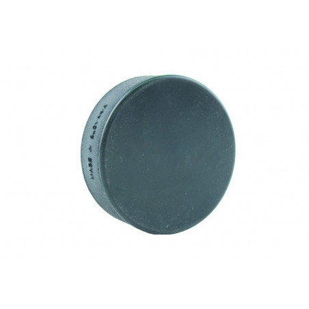 Hockey puck for kids (Small size)