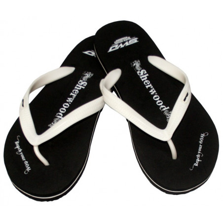 Sherwood Flip Flop reach your goal - Senior