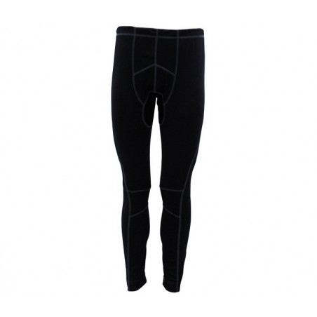 Sherwood SWD Funktionsunter-Wasche 3M Long Pants