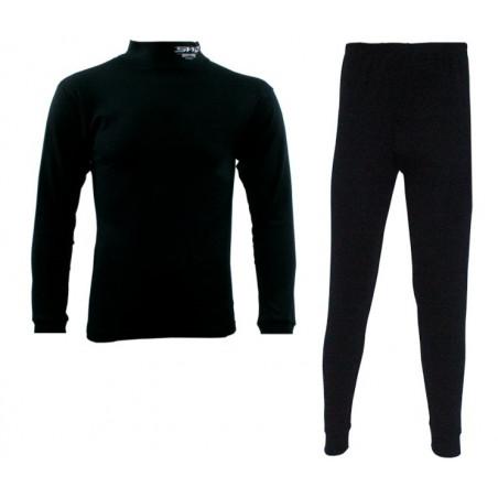 Sherwood two part underwear - Senior