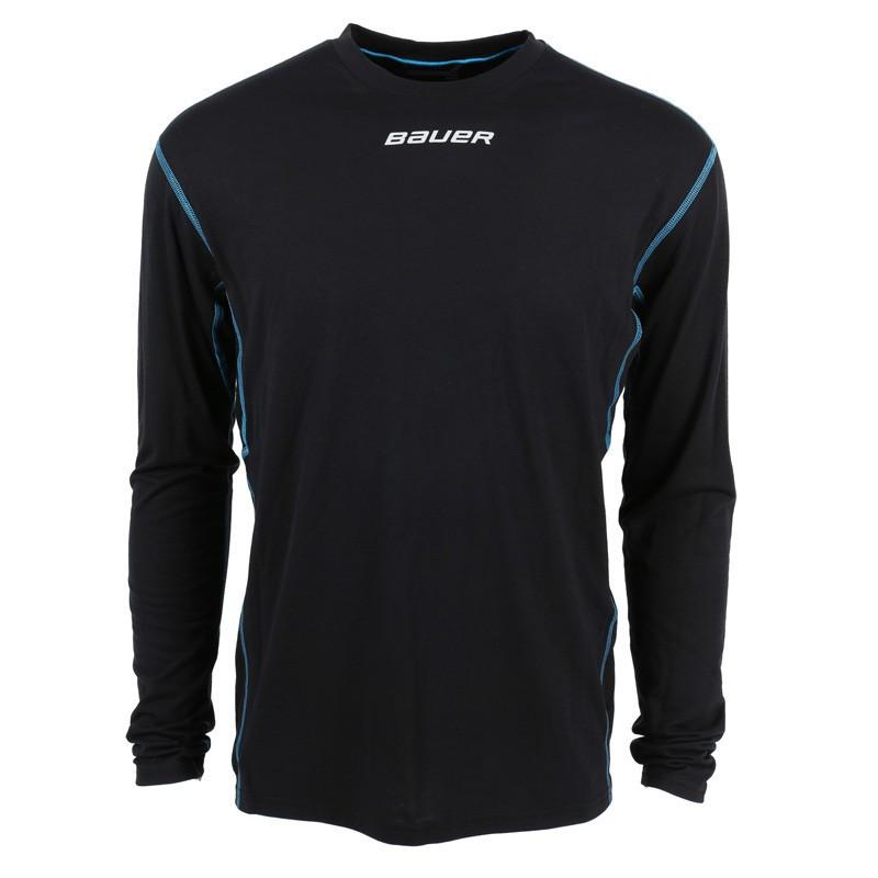 Polo Shirt Bauer Core Team Senior Ice Hockey//Streethockey