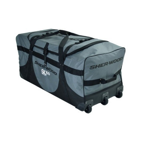 Hockey Goalie Equipment Bags Hockey Goalie Equipment Hockey