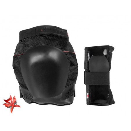 Powerslide Phuzion Men Elbow pad - Senior