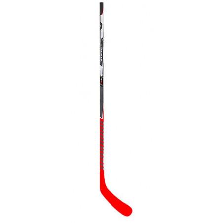 Warrior Dynasty HD4 bastone in carbonio per hockey - Junior