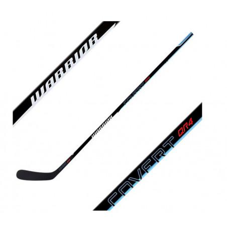 Warrior Covert QR4 Composite Hockeyschläger - Senior