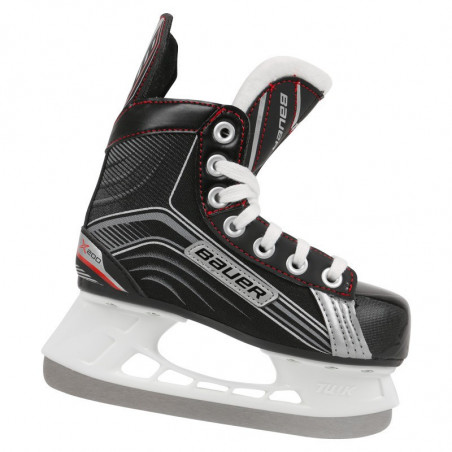 a1ea0366914 Bauer Vapor X200 klizaljke za hokej - Youth. Previous. Next. 1