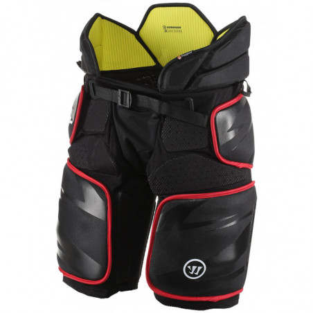 Warrior Dynasty Girdle pantalon hockey hielo - Senior