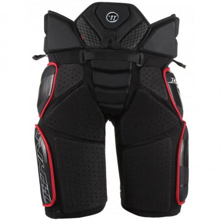 Warrior Dynasty Girdle hokejske hlače - Senior