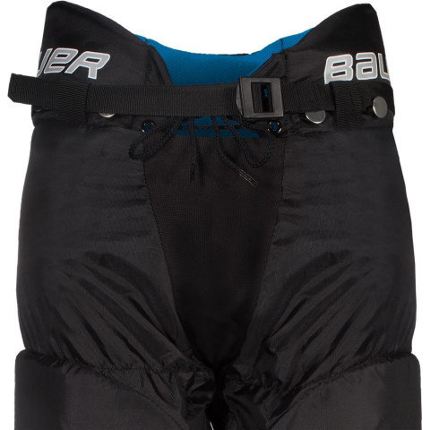 Bauer Supreme TOTALONE Girdle - Senior