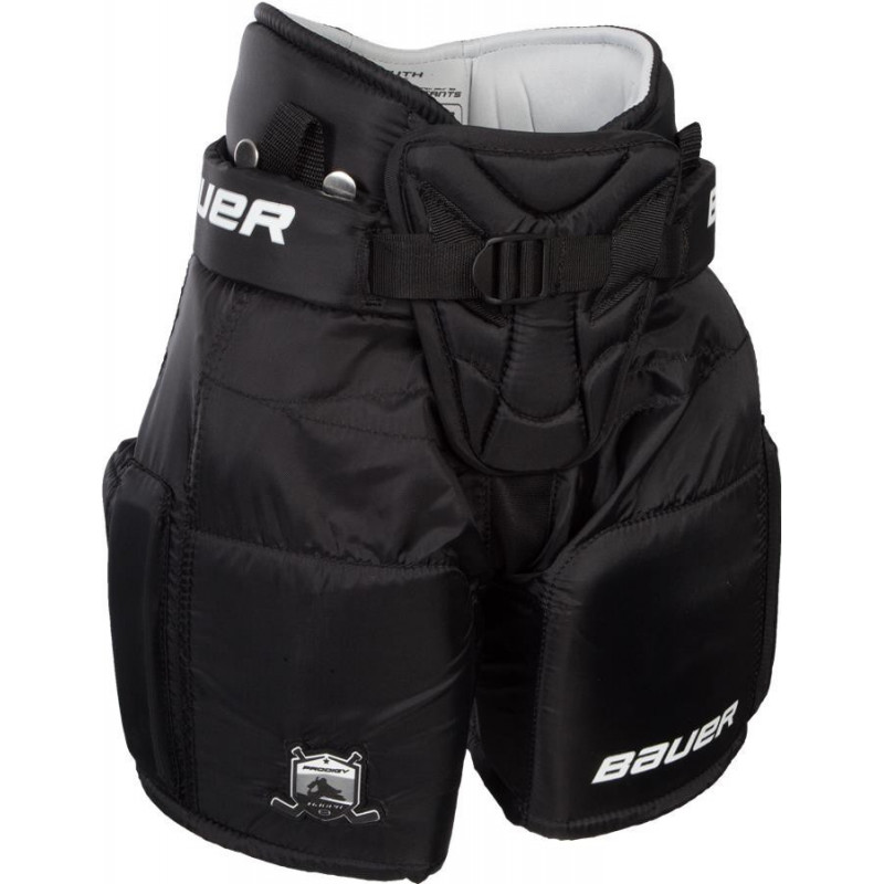 6333bca1e02 bauer-prodigy-20-hockey-goalie-pants-youth.jpg