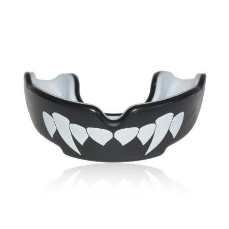 Safe Jawz ščitnik za zobe - Senior