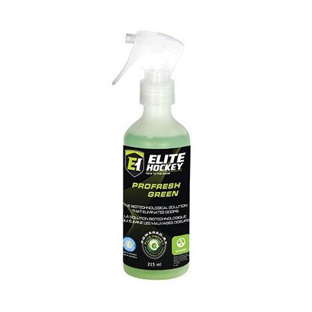Spray antibatterico