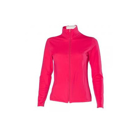 Intermezzo Chanvuelis jacket