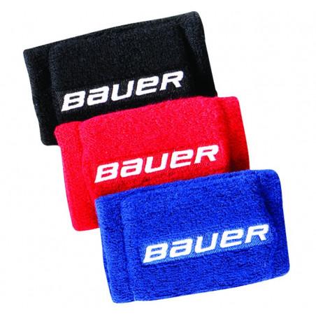 Bauer Supreme ščitniki za zapestje