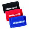 Bauer Supreme štitniki za ručni zglob
