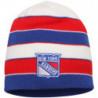 Old Time Hockey NHL Blur kapa iz dveh strani - Senior