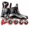 Bauer Vapor 1XR pattini per hockey inline - Senior