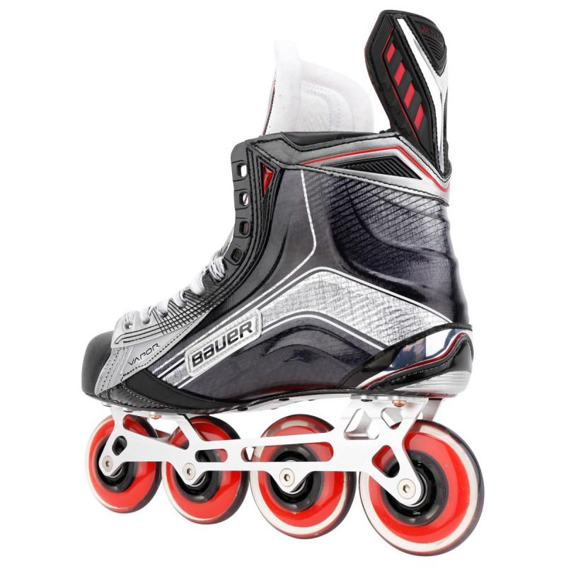 3eb4186267c bauer-vapor-1xr-inline-hockey-skates-senior.jpg
