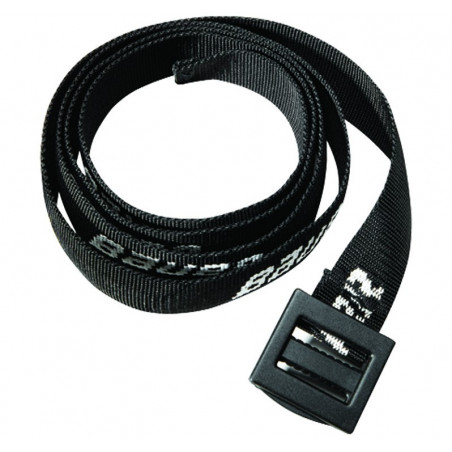 Bauer hockey pant belt