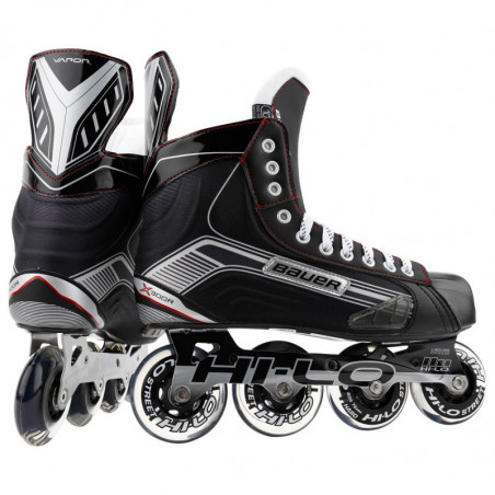 Bauer Vapor X300R inline hokejski rolerji - Senior