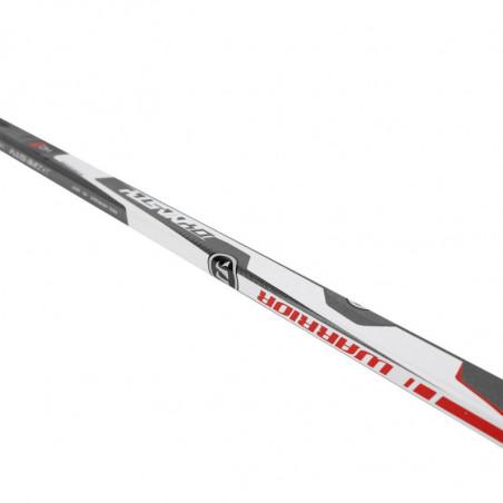 Warrior Dynasty HD3 bastone in carbonio per hockey - Junior