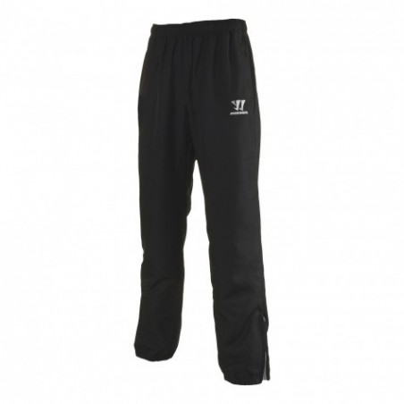Warrior Dynasty Track pants - Senior