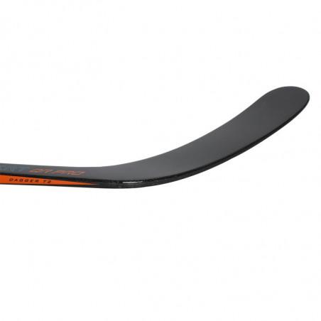Warrior Covert QR PRO bastone in carbonio per hockey - Senior