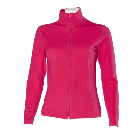Intermezzo Chanvuelis jacket - Junior