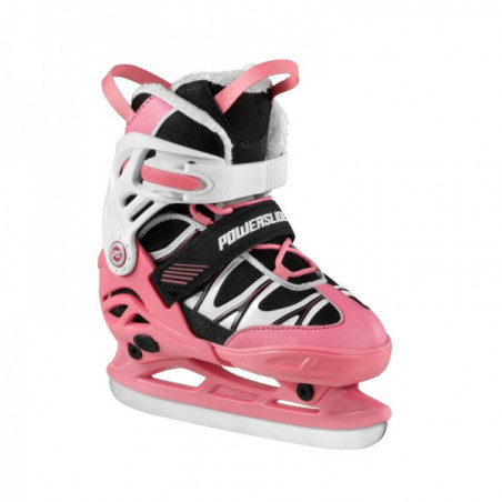 Powerslide Phuzion Orbit Girls drsalke - Junior