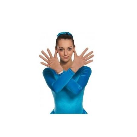 Intermezzo Guvuel rokavice - Junior