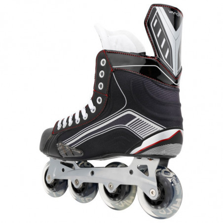 Bauer Vapor X300R pattini per hockey inline - Youth