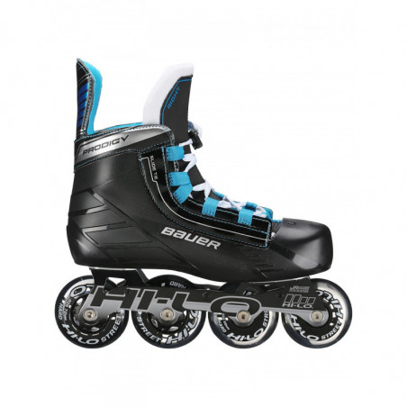 Bauer Prodigy inline Hockeyskates - Junior