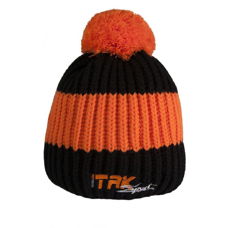 904c7421583cd iTAK Sport Cap