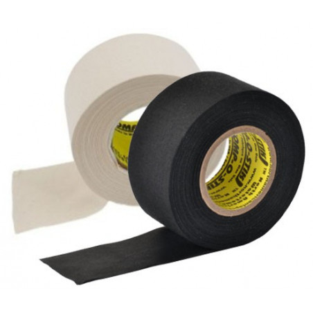 North American tape for stick