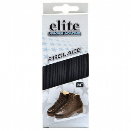 Elite Figure Cordones