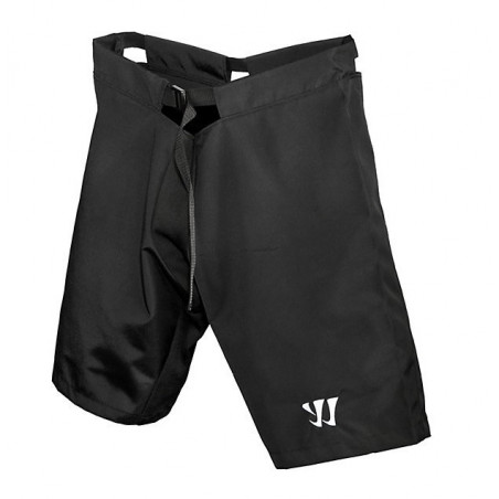 Warrior Dynasty Velcro pantaloni per hockey - Senior