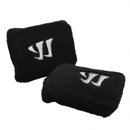 Warrior Cuff Slash Padded Wristband Guard