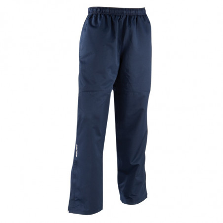 Bauer Warm Up Pants - Senior
