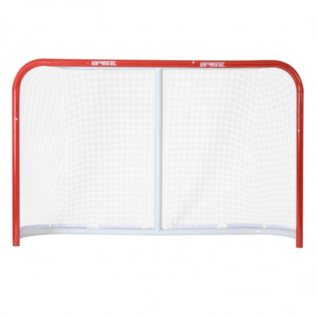 Base kovinski hokejski gol 72''