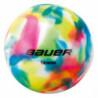 Bauer multicolor žogica za hokej