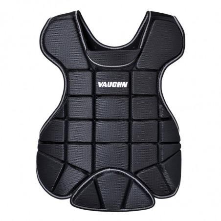 Vaughn Street hockey goalie chest pads - Senior