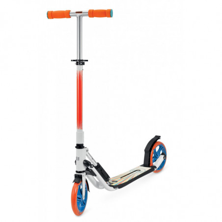 Worx Elite GP200 skiro