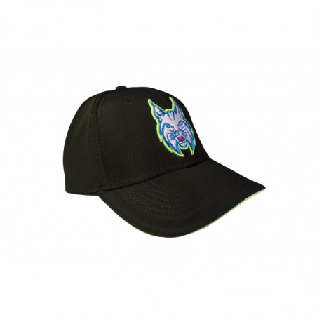 Slovenian Hockey Team Fan gorro