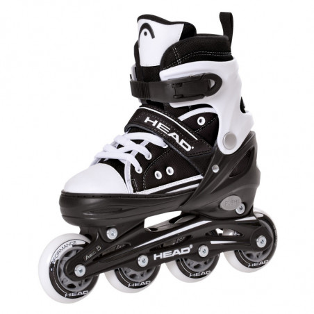Head Cool inline hokejski rolerji - Junior