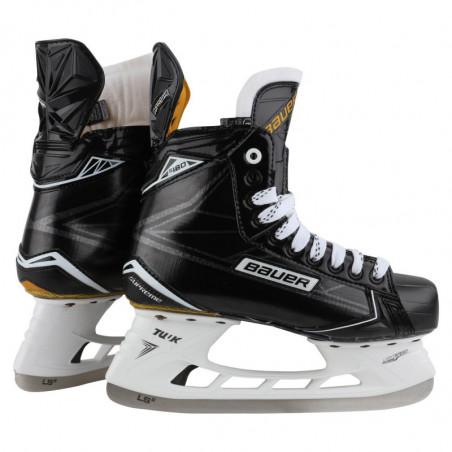 Bauer Supreme S180 hokejske drsalke - Senior