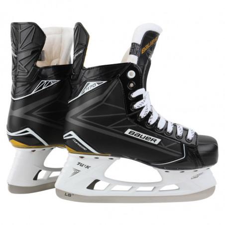 Bauer Supreme S170 hokejske drsalke - Senior