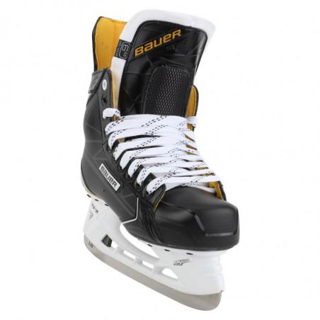 Bauer Supreme S170 klizaljke za hokej - Senior