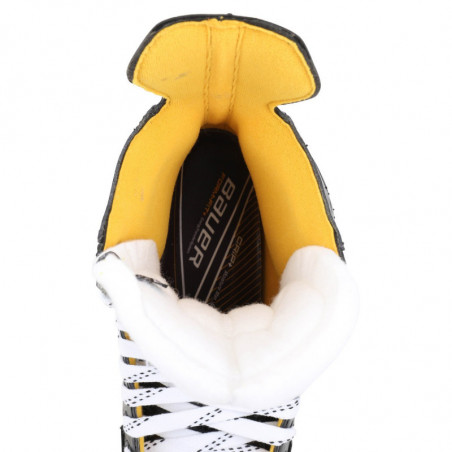 Bauer Supreme S170 Patines de hockey hielo - Senior