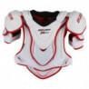 Bauer Vapor X900 hokejski ščitniki za ramena - Senior