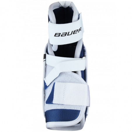 Bauer Nexus N7000 hockey elbow pads - Senior